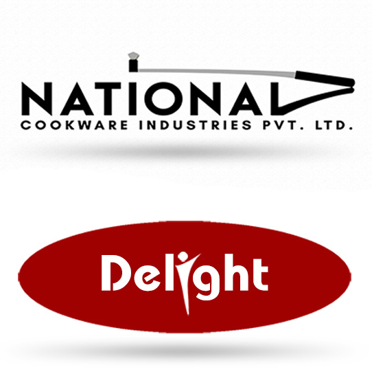 National and Delight